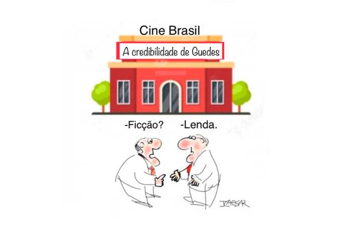 charge116