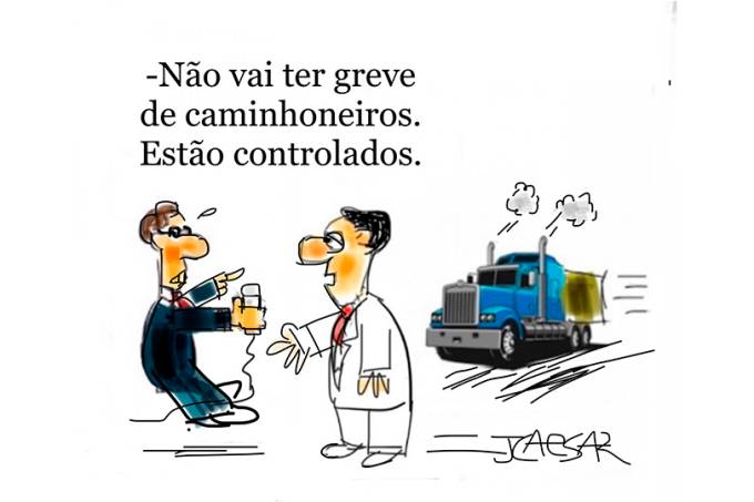 charge118