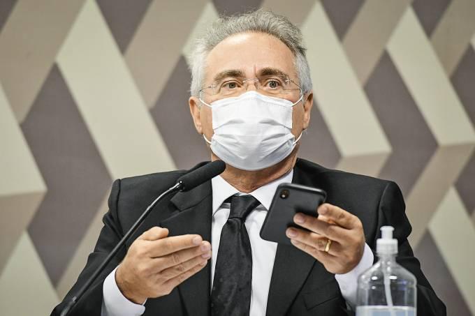 cpipandemia—comisso-parlamentar-de-inqurito-da-pandemia_51176600423_o.jpg