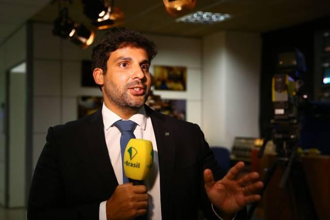 André Porciuncula