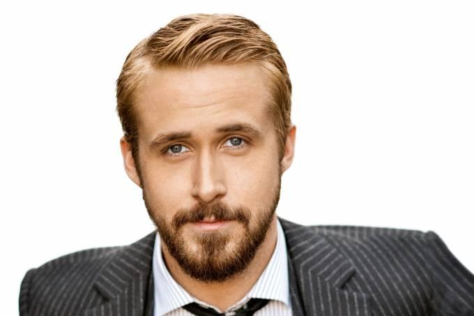 ryan-gosling1-1